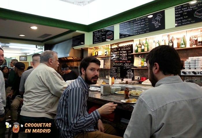 Rocablanca